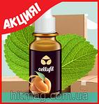 Cellufit – современное средство от целлюлита , фото 5