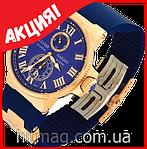 Часы Ulysse Nardin Marine Chronometer, фото 2