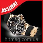 Часы Ulysse Nardin Marine Chronometer, фото 3