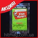 FishHungry (Фиш Хангри) активатор клева, фото 2