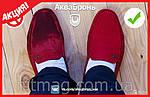 АкваБронь - средство отталкивающее воду с одежды и обуви, фото 8