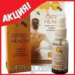 Спрей Osteo Health от болей в спине (остеохондроза), фото 7