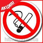 Спрей против курения Nicoin (Никоин), фото 6