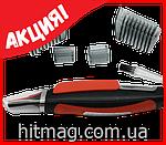 Универсальная бритва X-TRIM, фото 2
