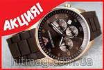 Ультрасовременные наручные часы Emporio Armani (Эмпорио Армани), фото 7