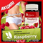 Таблетки для похудения Eco Pills Raspberry (Эко Пилс Распберри), фото 2