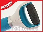 Электрическая роликовая пилка Scholl для педикюра, фото 8