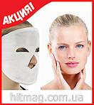 Магнитная маска для лица Luxury Magnetic Face Mask (Клеопатра), фото 2