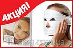 Магнитная маска для лица Luxury Magnetic Face Mask (Клеопатра), фото 4
