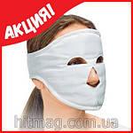 Магнитная маска для лица Luxury Magnetic Face Mask (Клеопатра), фото 6