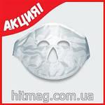 Магнитная маска для лица Luxury Magnetic Face Mask (Клеопатра), фото 7
