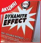 Активатор клёва для рыбалки Dynamite Effect, динамит эффект (Италия), фото 6