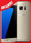 Копия Samsung Galaxy S7, неотличимая от оригинала! (Черный, Золотой, Белый), фото 2