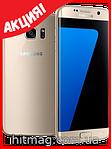 Копия Samsung Galaxy S7, неотличимая от оригинала! (Черный, Золотой, Белый), фото 7