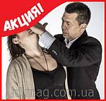 Худейте дома с помощью гипноза НЕЙРОСЛИМ., фото 4