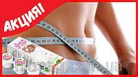 Средство для похудения Bifido Slim (Бифидо Слим)