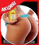 Спрей для подтягивания ягодиц (BRAZILIAN BUM), фото 3