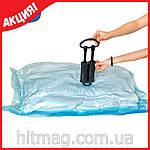 Пакет вакуумный для хранения вещей, фото 8