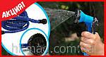 Садовый поливочный шланг Magic X-Hose (15м, 22.5м, 45м, 60м) ультрапрочный, фото 7