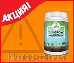 Биоудобрение BioGrow, фото 3
