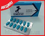 Сементал для мужчин (12 таблеток), фото 5