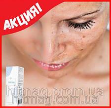 Inblanc (Инбланк) от пигментных пятен и для отбеливания кожи лица