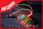 Наушники светящиеся в такт музыке (Glow), фото 6