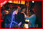 Наушники светящиеся в такт музыке (Glow), фото 9
