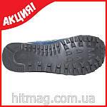 Всесезонные кроссовки New Balance 574, фото 6