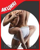 Маральи панты, Пантоген - до 3 часов стойкой эрекции и уверенного секса в любом возрасте.