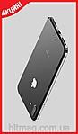 Очень точная Реплика iPhone X, (серебристый, «серый космос»), фото 5
