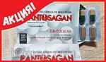 PANTOSAGAN — капсулы для могучей эрекции, популярные в порноиндустрии, фото 5