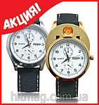 Часы - Электронная зажигалка ZIPPO (электрическая дуга), фото 2
