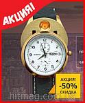 Часы - Электронная зажигалка ZIPPO (электрическая дуга), фото 3