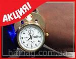 Часы - Электронная зажигалка ZIPPO (электрическая дуга), фото 5