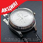 Часы - Электронная зажигалка ZIPPO (электрическая дуга), фото 6