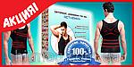 ACTIVEMAX+ Ортопедическое белье для мужчин, фото 3