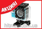 Экшн Камера SportCam A7-HD 1080p, WiFi, водонепроницаемая, фото 4