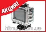 Экшн Камера SportCam A7-HD 1080p, WiFi, водонепроницаемая, фото 6