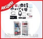 Экшн Камера SportCam A7-HD 1080p, WiFi, водонепроницаемая, фото 7