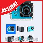 Экшн Камера SportCam A7-HD 1080p, WiFi, водонепроницаемая, фото 8