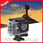 Экшн Камера SportCam A7-HD 1080p, WiFi, водонепроницаемая, фото 9
