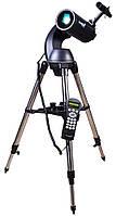Телескоп LEVENHUK SkyMatic 105 GT MAK, фото 1