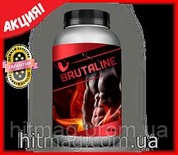 Для быстрого роста мышечной массы - Бруталин