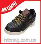 Reebok Classic зимние кроссовки, мужские (демисезон), фото 5