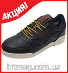 Reebok Classic зимние кроссовки, мужские (демисезон), фото 6