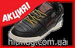 Reebok Classic зимние кроссовки, мужские (демисезон), фото 7