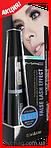 Подарочный набор косметики MAC 3 в 1 (Тушь, подводка для глаз, карандаш для бровей), фото 9