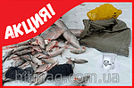 MegaMix - приманка для всесезонной рыбалки, фото 8