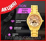 Женские часы Gold Kors Collection - эталон элегантности и стиля, фото 2